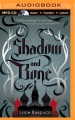 Product Shadow and Bone