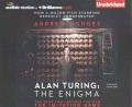 Product Alan Turing