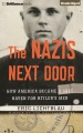 Product The Nazis Next Door