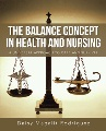 Product The Balance Concept in Health and Nursing