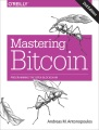 Product Mastering Bitcoin: Programming the Open Blockchain