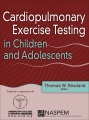 Product Cardiopulmonary Exercise Testing in Children and A