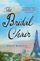 Product The Bridal Chair
