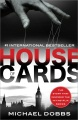 Product House of Cards