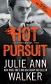 Product Hot Pursuit