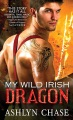Product My Wild Irish Dragon