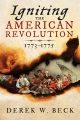Product Igniting the American Revolution