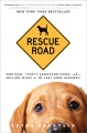 Product Rescue Road