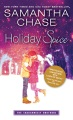 Product Holiday Spice