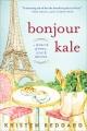 Product Bonjour Kale