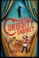 Product Magruder's Curiosity Cabinet