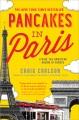 Product Pancakes in Paris