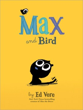Product Max and Bird