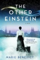 Product The Other Einstein: A Novel
