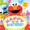 Product Happy Birthday!