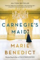 Product Carnegie's Maid