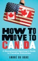 Product How to Move to Canada