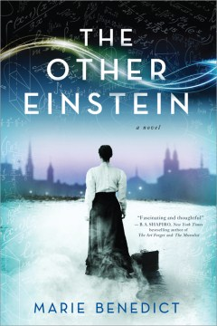 Product The Other Einstein