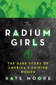 Product The Radium Girls
