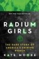 Product The Radium Girls