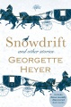 Product Snowdrift and Other Stories