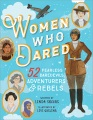 Product Women Who Dared