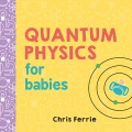 Product Quantum Physics for Babies