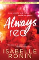 Product Always Red