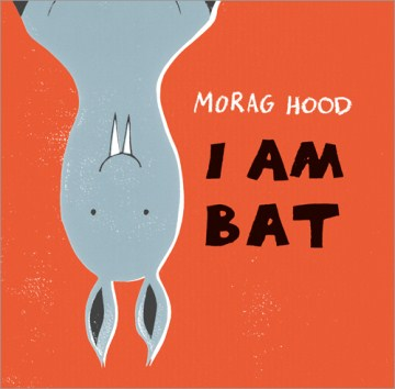 Product I Am Bat
