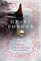 Product The Heart Forger