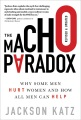 Product The Macho Paradox