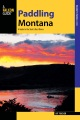 Product Falcon Guide Paddling Montana