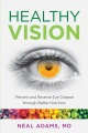Product Healthy Vision