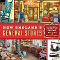 Product New England's General Stores