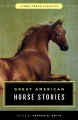 Product Great American Horse Stories