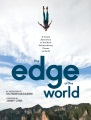 Product The Edge of the World