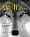 Product The Wolf Almanac