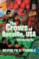 Product The Crows of Bosville, USA
