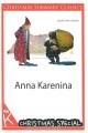 Product Anna Karenina
