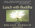 Product Lunch With Buddha