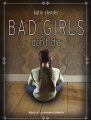 Product Bad Girls Don't Die