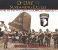 Product D-Day With the Screaming Eagles