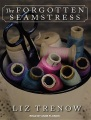 Product The Forgotten Seamstress