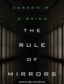 Product The Rule of Mirrors