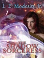 Product The Shadow Sorceress