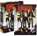 Product Kiss Nmr Puzzle: 1000 Pieces 20x27