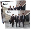 Product The Beatles Street