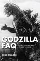 Product Godzilla Faq