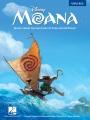 Product Moana