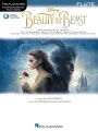 Product Beauty and the Beast Flute